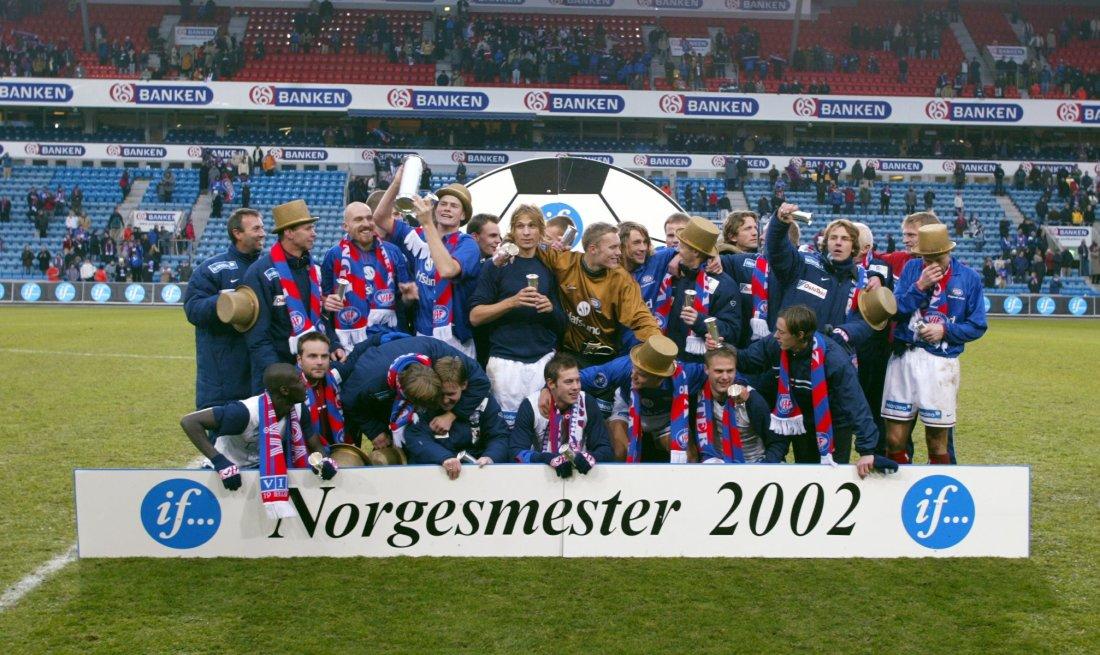 cupfinale2002.jpg