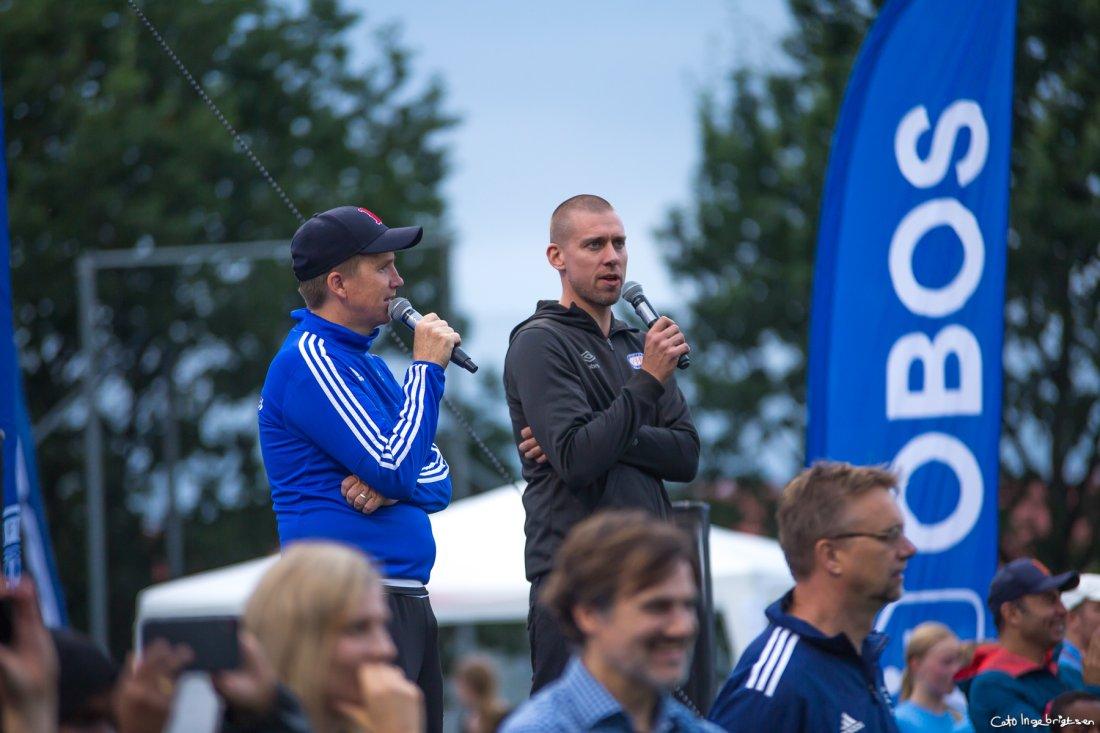 Kasper Wikestad Morten Nydal Engaland Tøyen_cato