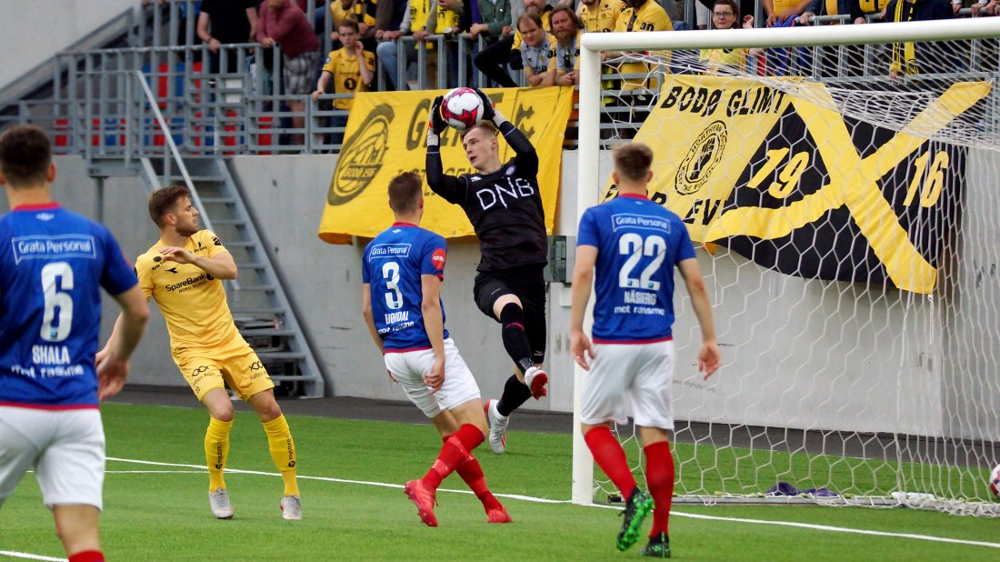 Kristoffer Klaesson Bodø Glimt 2_kb