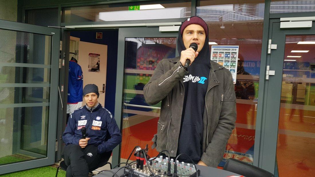 Ivan Näsberg Markus Nakkim kommentatorer_VFE
