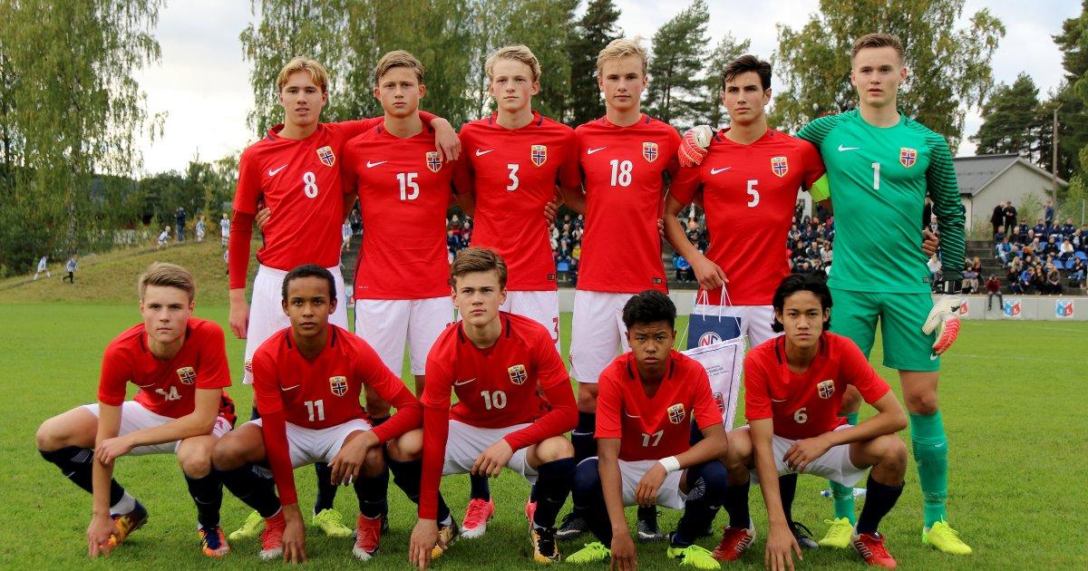 bøsse svenske gutter gutter i norge