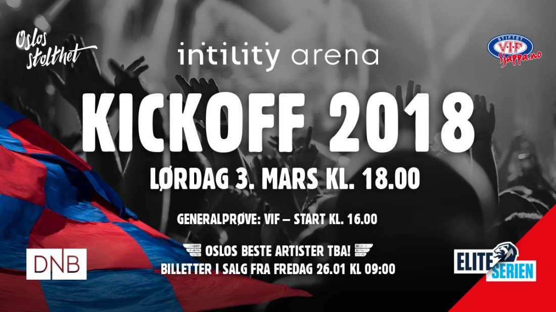 kickoff-2018