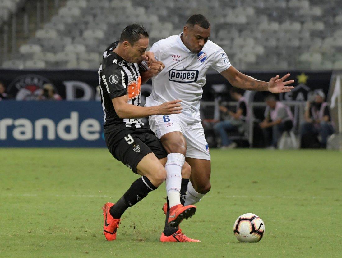 Felipe Carvalho Nacional_Spx