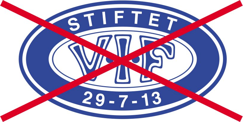 vif-logo-5