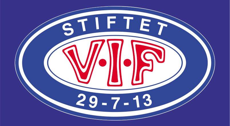 vif-logo-2
