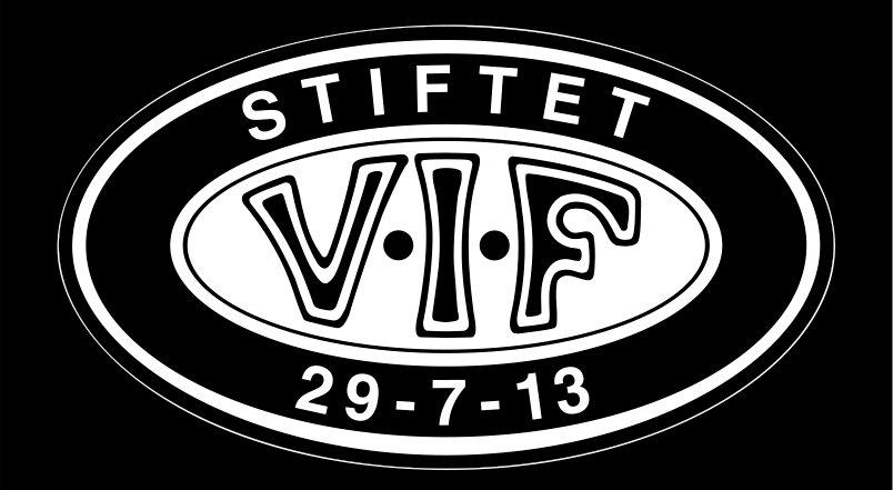 vif-logo-4