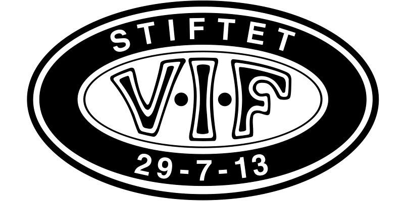 vif-logo-3
