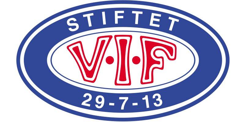 vif-logo-1