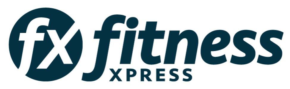FitnessXpress