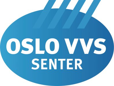 Oslo VVS Senter AS