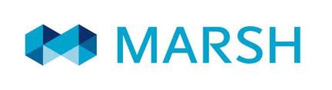 Marsh AS