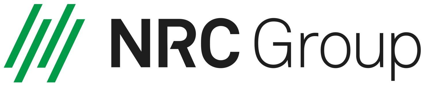 NRC Group