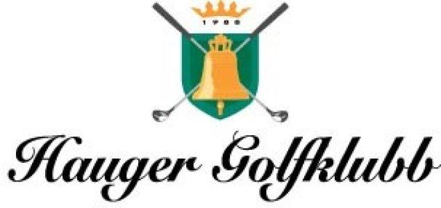 Hauger Golf Klubb