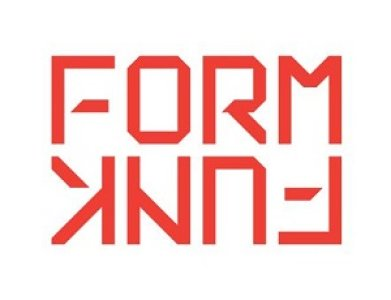 Form/Funk AS