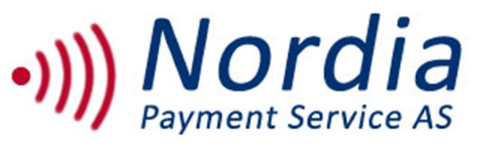 Nordia Payment Service AS