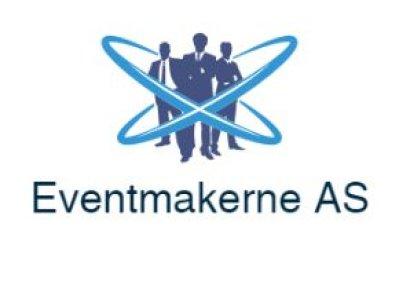 Eventmakerne AS