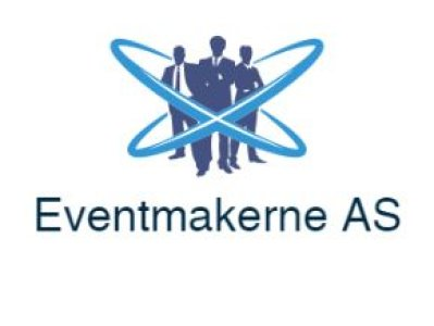 Eventmakerne AS
