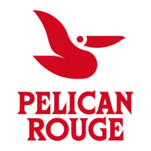 Pelican Rouge AS