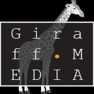 Giraffe Media