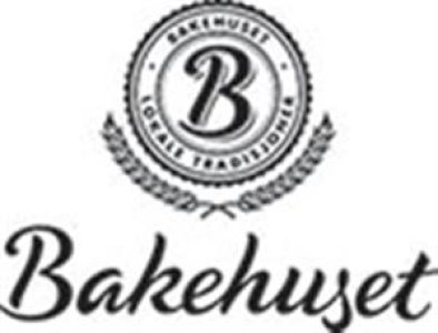 Bakerhuset AS