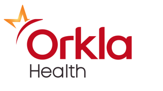 Orkla Health AS