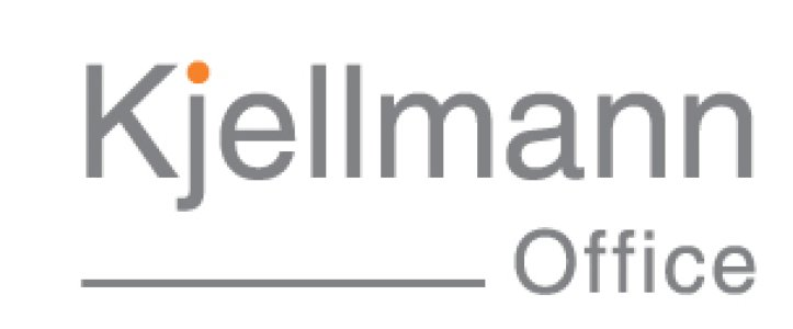 Kjellmann Office AS