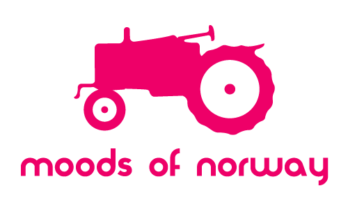 Moods of Norway AS