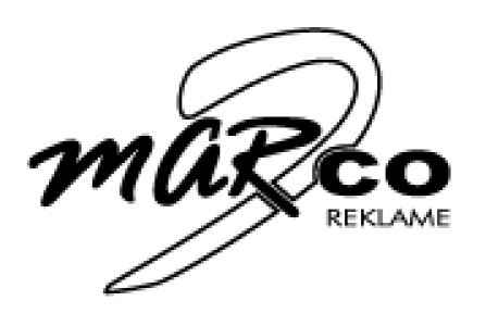 Marco Reklame AS