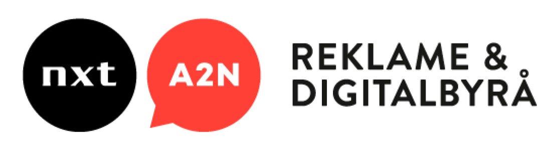 NXT/A2N Reklame- og Digitalbyrå